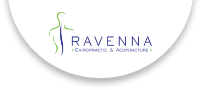 Chiropractic Ravenna OH Ravenna Chiropractic and Acupuncture