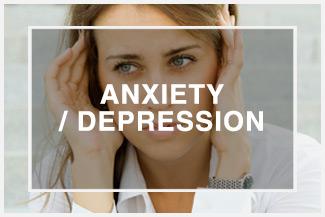 Chronic Pain Ravenna OH Anxiety Depression Symptom