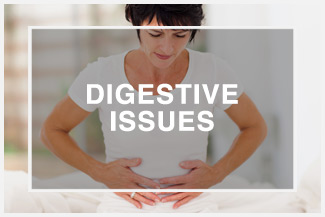 Chronic Pain Ravenna OH Digestive Issues Symptom