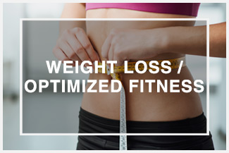 Chronic Pain Ravenna OH Weight Loss Optimized Symptom
