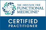 Functional Medicine Ravenna OH Certified Practitioner