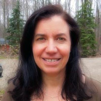 Chiropractic Ravenna OH Health Coach Karen Burrows